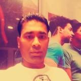 M.A.k.khan , 36  , As Salimiyah