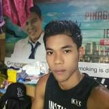 melvin, 25  , Bantayan