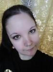 Irina, 35  , Pechora