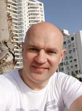 Aleksandr, 44, Belarus, Mahilyow