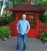 Aleksandr, 44 - Just Me Photography 2