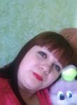 Nataliy, 24  , Kumylzhenskaya