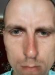 Denis, 32  , Kalinkavichy