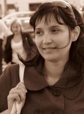 Svetlana, 43, Russia, Moscow