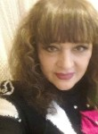 ozoda, 56  , Tashkent