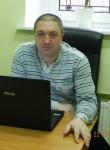 Иван, 58  , Chernihiv