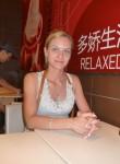 LLL, 35  , Ashgabat