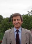 Nikolay, 70  , Dnipropetrovsk