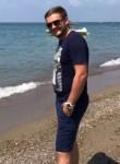 Aleksey, 31, Rostov-na-Donu