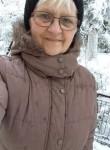 ANGELA, 68  , Atlanta