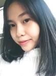 yui, 21  , Vientiane