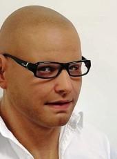 Aleksandr , 40, Russia, Yekaterinburg
