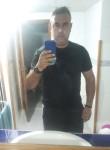 Jose, 43  , El Ejido