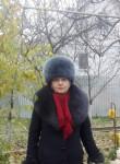 Elena, 64  , Feodosiya