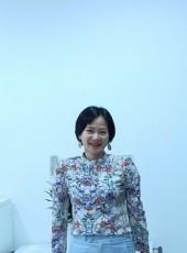Quang, 37, Vietnam, Ho Chi Minh City