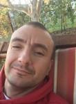 Aleksey, 41  , Kiev