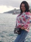 Viktoriya, 45  , Dnipr