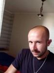 Aleksandr, 31  , Reni