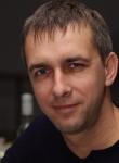 Vladimir, 38  , Tikhoretsk