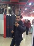 Anar, 35  , Baki