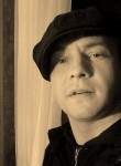 Aleksandr, 38  , Oulu