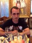 Kolyan, 31, Moscow