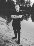 Максим, 25, Zhytomyr