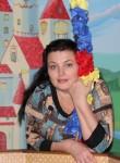 ne sakhar, 41  , Nizhnevartovsk
