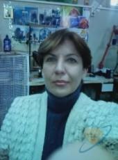 natalya, 54, Russia, Bronnitsy
