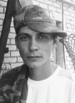 Andrey Ivanov, 28  , Ilovlya