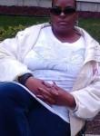 Nanetta, 42  , Zion