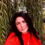 Veronika, 34  , Swarzedz