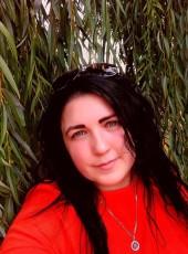 Veronika, 34, Poland, Swarzedz