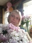 Tatyana, 46  , Saint Petersburg