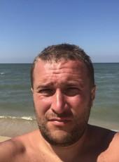 Stanislav, 38, Russia, Yaroslavl