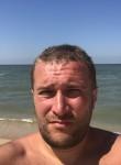 Stanislav, 38, Yaroslavl