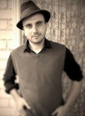 Yuriy, 35, Ukraine, Zaporizhzhya