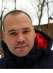 FiL, 33, Vladivostok