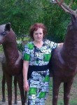 Galina, 68  , Belaya Kalitva