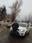 Aleksandr, 42  , Shakhunya
