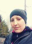 Nadezhda, 34  , Sloviansk