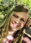 Valentina Keith, 18  , Springfield (State of Missouri)