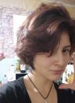 Sasha, 19, Yekaterinburg