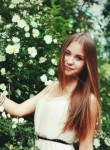 Tatyana, 27  , Nizhniy Novgorod
