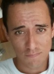 Vitor manolo, 30  , Acapulco de Juarez