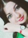 Anna, 21  , Buturlinovka