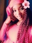 Mari, 19  , Nouadhibou