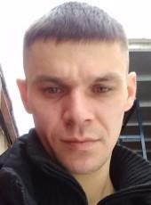 Roman, 32, Russia, Zaokskiy