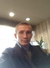Юрій, 26, Україна, Вознесеньськ
