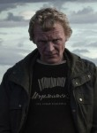 Dmitriy, 47, Murmansk